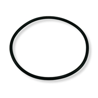 Automatic Transaxle O-Ring 78x3mm - Pinion Cover - Vanagon