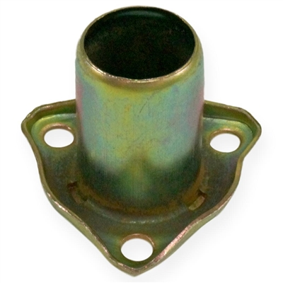 Manual Transaxle Clutch Release Guide Sleeve - Vanagon