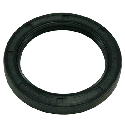 Automatic Transaxle Drive Flange Seal - Vanagon