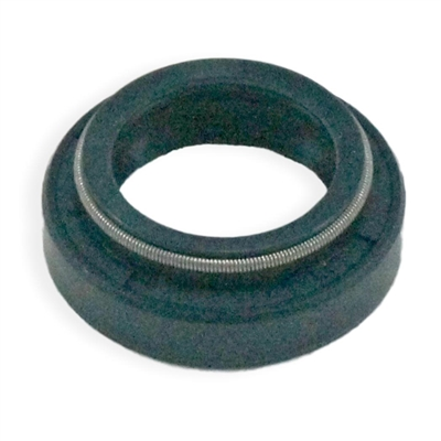 Manual Transaxle Shift Selector Seal - Vanagon 83-92