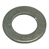 Manual Transaxle Sealing Washer For Back-Up Switch - Vanagon 83-92