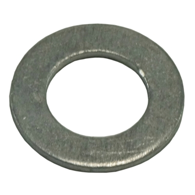 Manual Transaxle Sealing Washer For Back-Up Switch - Vanagon Waterboxer