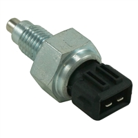 Manual Transaxle Back-Up Lamp Switch - Vanagon 83-92 - Retrofit