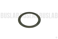 Crank Endplay Shim 0.38 - Transporter & Vanagon 72-92