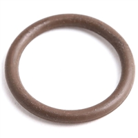 Pushrod Tube Seal - Large (Head Side) - Viton Rubber - Transporter & Vanagon 72-83
