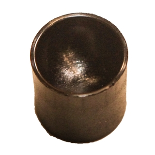 Carburetor Linkage Socket - Transporter 72-74