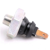 Oil Pressure Switch - Transporter & Vanagon 50-83