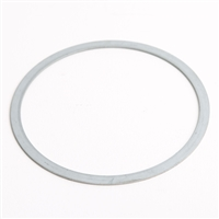 Head Gasket Ring - Vanagon 83-91