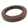 Crank Pulley Seal - 2WD Vanagon 83-92