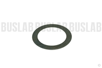 Crank Endplay Shim - 0.40 - Transporter & Vanagon 72-92