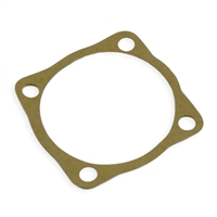 Oil Pump Gasket - 0.3mm - Transporter & Vanagon 50-92