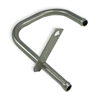 Oil Cooler Feed Pipe - Vanagon 86-92