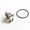 Thermostat 87C - Vanagon Waterboxer