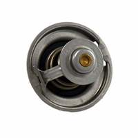 Thermostat - 87C - Vanagon 83-92