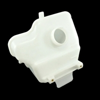 Coolant Overflow Tank - Vanagon 83-92