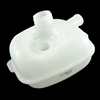 Coolant Expansion Tank - Vanagon 83-85