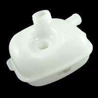 Coolant Expansion Tank - Vanagon Waterboxer 1.9