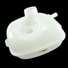 Coolant Reservoir - Expansion Tank - Vanagon 86-92