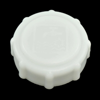 Coolant Overflow Reservoir Cap - Vanagon 83-92