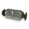 Catalytic Converter - Every State - Vanagon 83-92