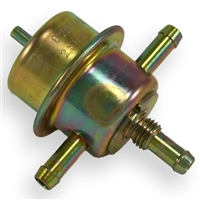 Fuel Pressure Regulator- Vanagon 83-92