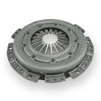 Clutch Pressure Plate - 228mm - Transporter & Vanagon  76-92