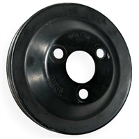 Power Steering Pump Pulley - Vanagon 83-92