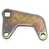 Power Steering Bracket For Pump - Vanagon 83-92