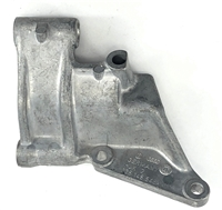 Power Steering Bracket for Engine - Vanagon 83-92
