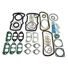 Engine Gasket Set - Vanagon 83-92