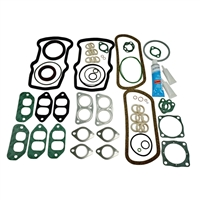 Engine Gasket Set - Vanagon Waterboxer