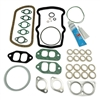 Cylinder Head Gasket Set for 1 Head - Vanagon 83-92
