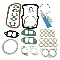 Cylinder Head Gasket Set - 1 Side - Vanagon Waterboxer