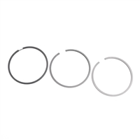 Piston Ring Set - Transporter & Vanagon 76-85