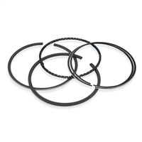 Piston Ring Set 94.00mm - 1 Piston - Vanagon Waterboxer 2.1