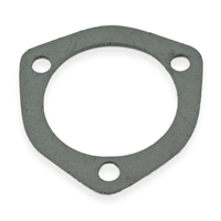 Tail Pipe Gasket - Transporter & Vanagon 72-92