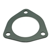 Catalytic Converter Gasket - Vanagon 83-92