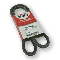 Alternator Belt - Vanagon 83-92