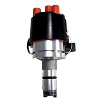 Distributor - Vanagon Waterboxer 2.1