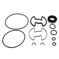 Power Steering Pump Rebuild Kit - Vanagon 83-92