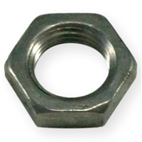Valve Adjuster Lock Nut 10x1 - Transporter & Vanagon 72-83 & 86-92