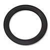 Rear Main Seal - Transporter & Vanagon 72-92