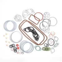 Engine Gasket Set - Transporter 74-79