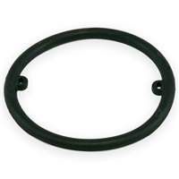Oil Cooler Seal - Vanagon Waterboxer 2.1 & Diesel 1.6