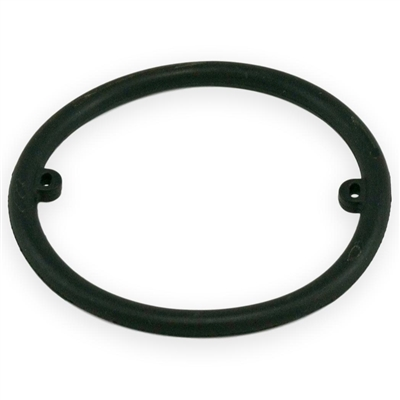 Oil Cooler Seal - Vanagon 86-92 & Diesel