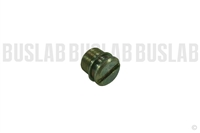 Bypass Air Screw - Transporter & Vanagon 74-92