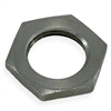 Oil Cooler Hex Nut - Vanagon 86-92 & Diesel