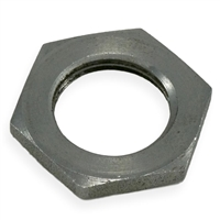 Oil Cooler Hex Nut - Vanagon 86-92-92 & Diesel