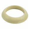 Push Rod Tube Seal - Inner - Vanagon 83-92