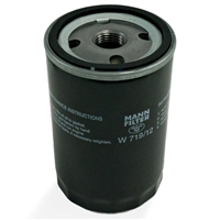 Oil Filter - Vanagon Waterboxer